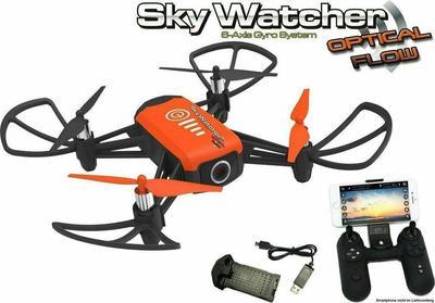 DF-Models SkyWatcher Optical Flow Drone