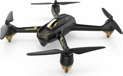 Hubsan X4 H501S Air Drone