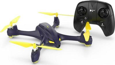 Hubsan H507A Drone