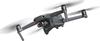 DJI Mavic 2 Enterprise Dual Drone