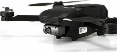 Yuneec Mantis G Dron