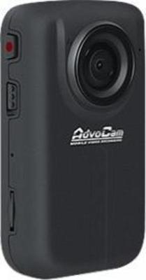 AdvoCam HD1