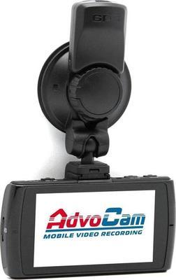 AdvoCam FD5S Profi GPS