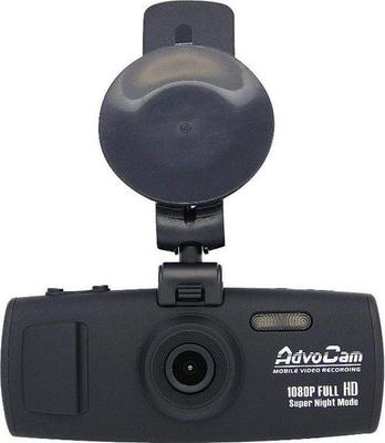 AdvoCam FD5 GPS