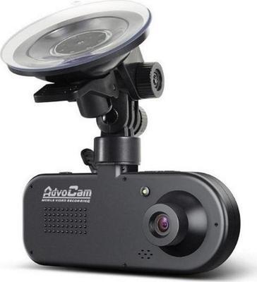 AdvoCam FD4 Profi GPS