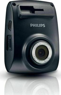 Philips ADR60 Dash Cam