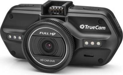 TrueCam A5 Dash Cam