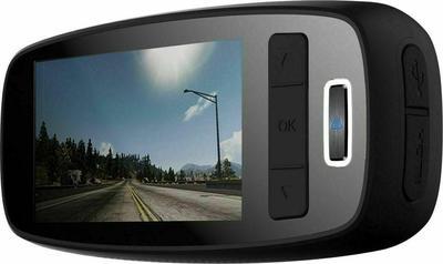 Philips ADR81 Dash Cam