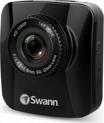 Swann SWADS-140DCM