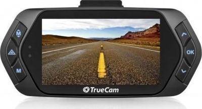 TrueCam A7s Dash Cam