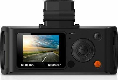Philips CVR700 Dash Cam