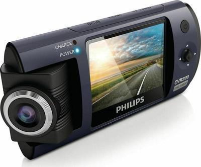 Philips CVR300 Dash Cam