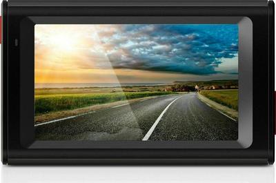 Philips CVR500 Dash Cam