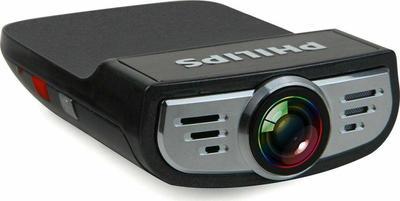 Philips CVR100 Dash Cam