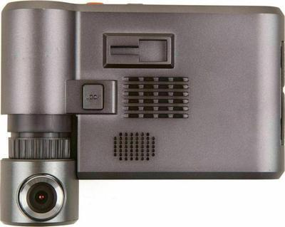 Philips CVR600 Dash Cam