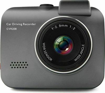 Philips CVR208 Dash Cam