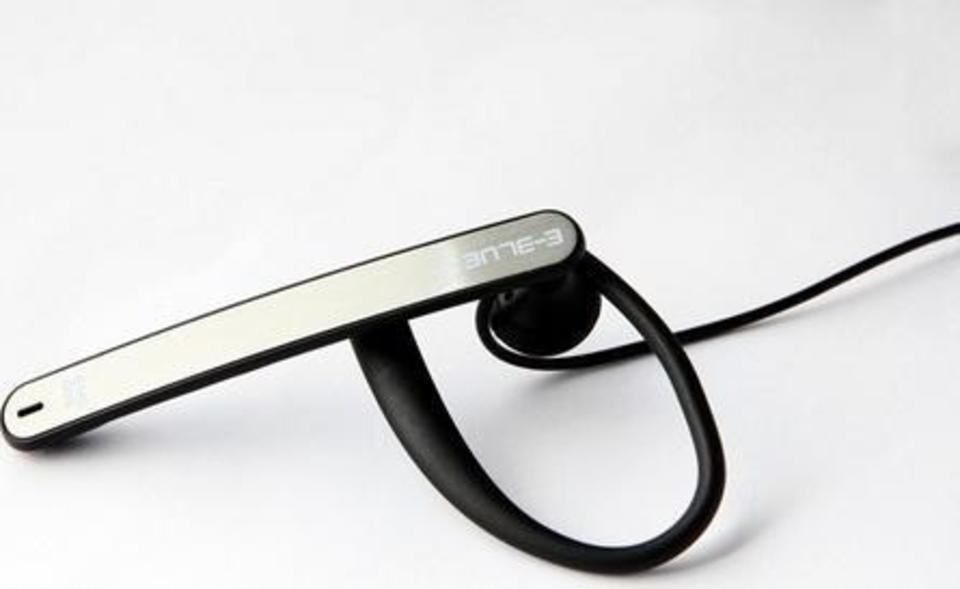 A4Tech S7 Headphones