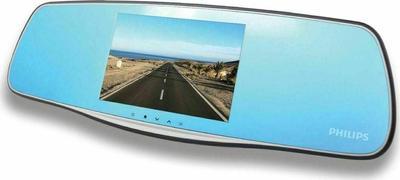 Philips CVR800 Dash Cam