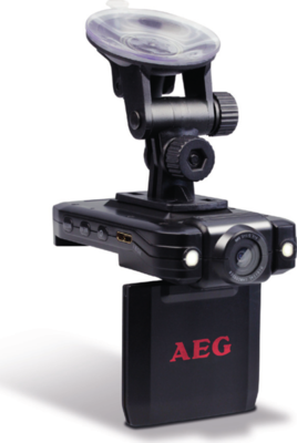 AEG GF 30
