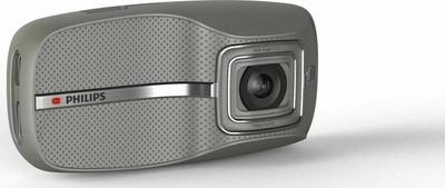 Philips ADR90 Dash Cam