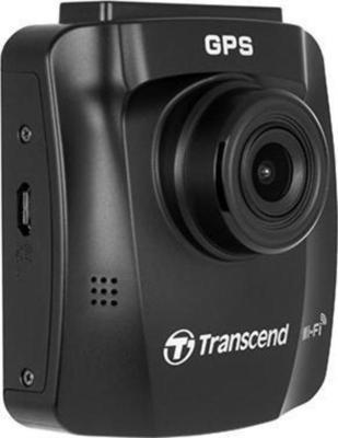 Transcend DrivePro 230 Dash Cam