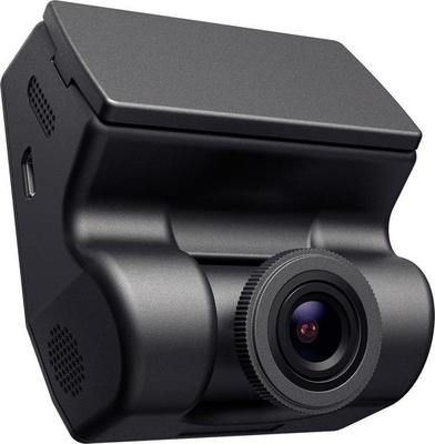 Pioneer ND-DVR100 Dash Cam