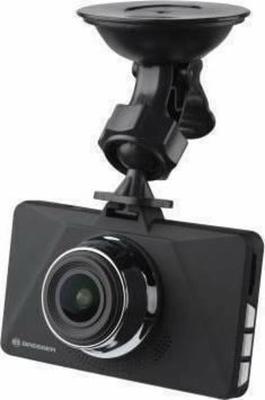 National Geographic Explorer Kamera samochodowa