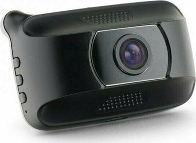 Caliber DVR225DUAL Dash Cam