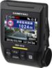 COMTEC HDR-751G