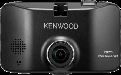 Kenwood DRV-830 Dash Cam