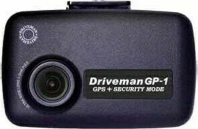 Driveman GP-1F