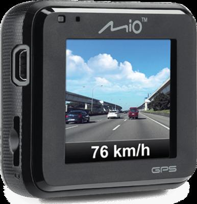Mio MiVue C330 Kamera samochodowa