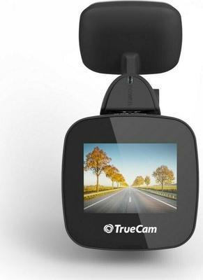 TrueCam H5 Kamera samochodowa