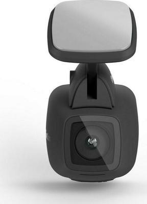 TrueCam H5 Dash Cam
