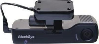 BlackSys CH-200B WiFi