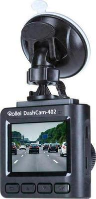 Rollei DashCam-402 Dash Cam