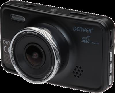 Denver CCG-4010 Dash Cam