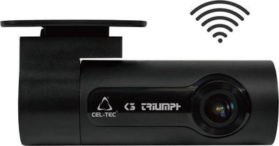 CEL-TEC K3 Triumph Wi-Fi