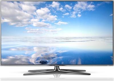Samsung UN55D7000LF Fernseher