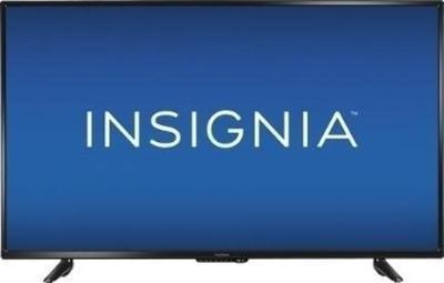 Insignia NS-55D421NA16 Fernseher