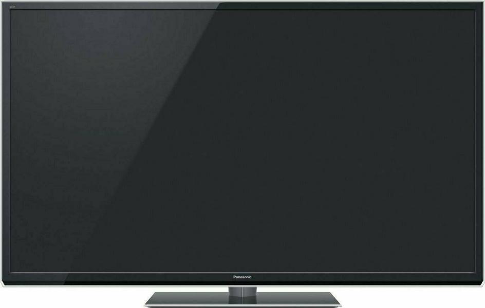 Panasonic TC-P50ST50 tv