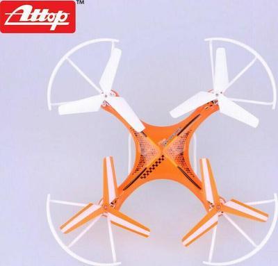Attop YD-829 Sky Dreamer Plus