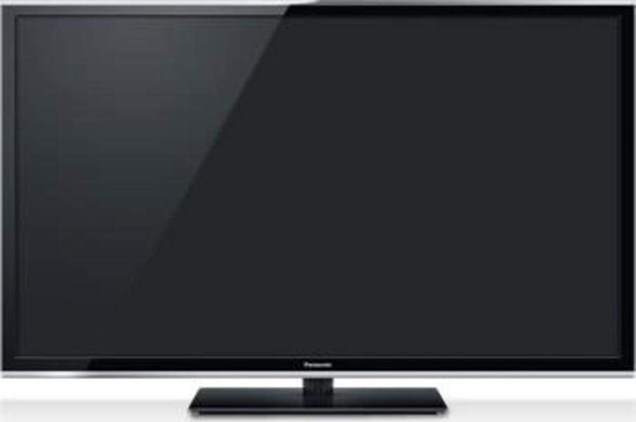 Panasonic TC-P55S60 tv