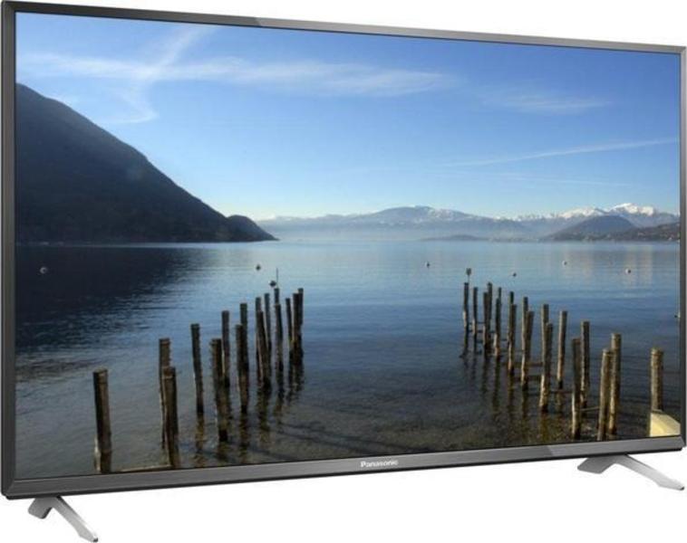 Panasonic TX-65CX700B TV