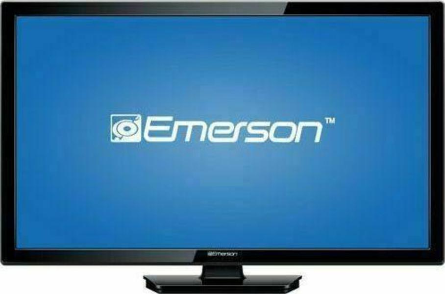 Emerson LE290EM4 front on