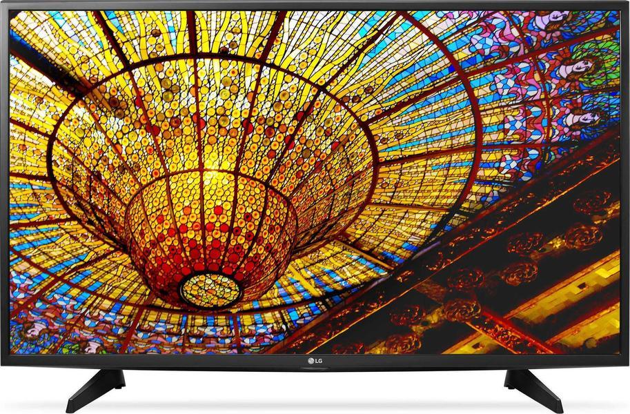 LG 49LH5700 TV