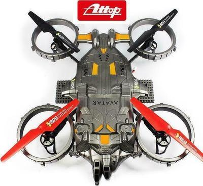 Attop YD-712