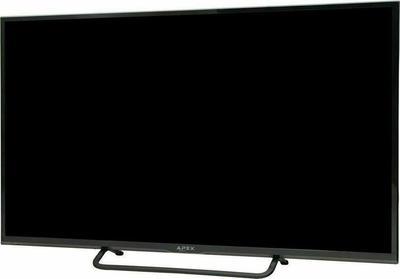 Apex LE50D5 TV
