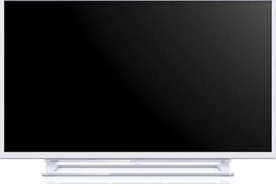 Toshiba 32W1534DG Fernseher