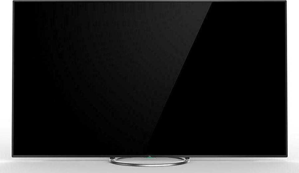 TCL U50S7806S tv